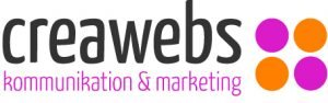 creawebs-webdesign-seo