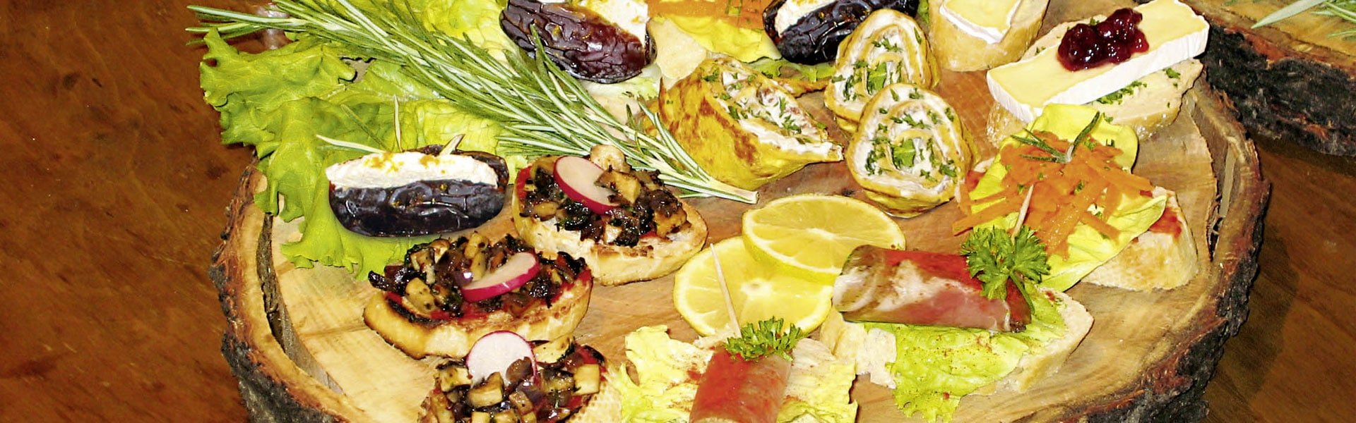 BioTop_Catering_Canapes